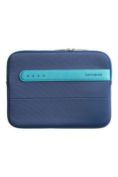 Colorshield Computer Sleeve