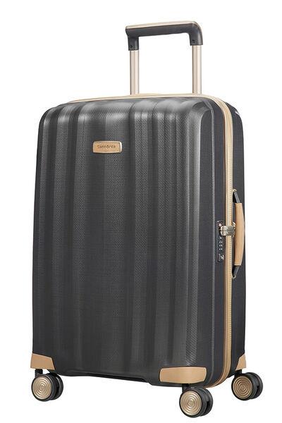 Lite-Cube Prime Kuffert med 4 hjul 68cm