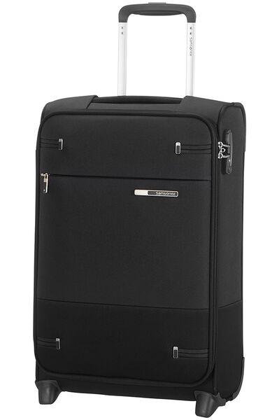 Base Boost Kuffert med 2 hjul 55cm