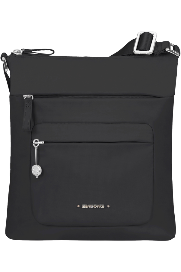 Samsonite Move 3.0 Mini Shoulder Bag iPad  Sort