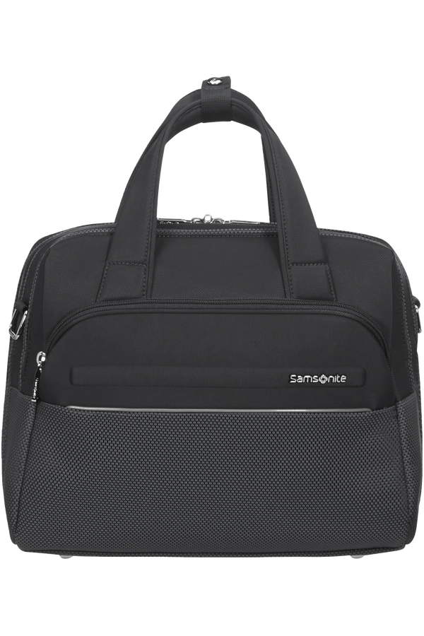 Samsonite B-Lite Icon Beauty Case  Sort