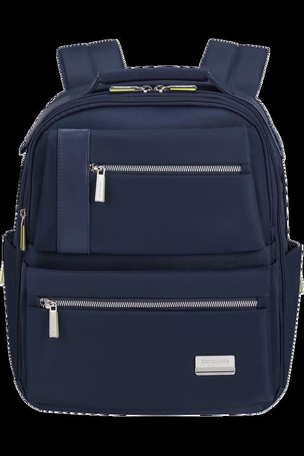 Samsonite Openroad Chic 2.0 Backpack 13.3'  Eclipse Blue