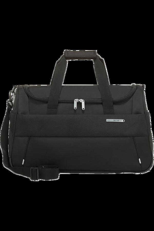 Samsonite Duopack Duffle Bag 53cm  Sort