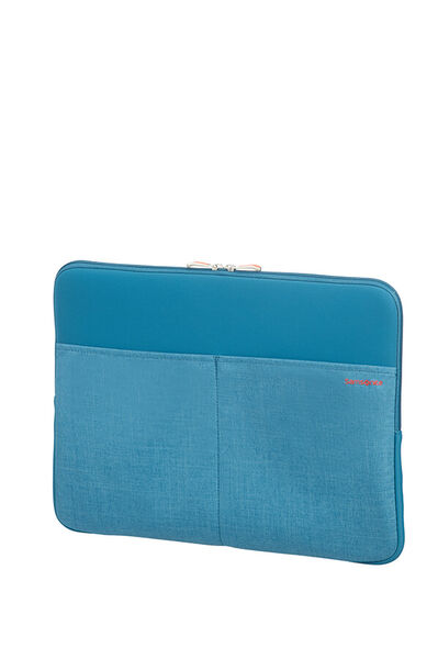 Colorshield 2 Computer Sleeve