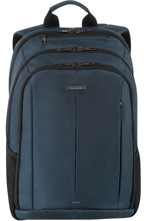 Samsonite Guardit 2.0 Laptop Backpack 15.6' M  Blå