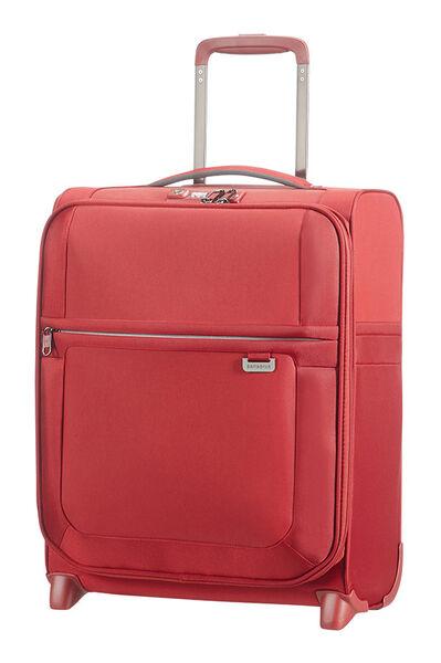 Uplite Kuffert med 2 hjul 50cm