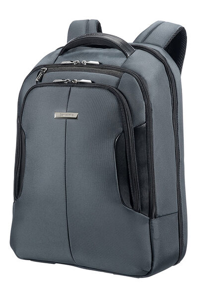 XBR Computerrygsæk Grey/Black