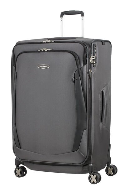 X'blade 4.0 Kuffert med 4 hjul 78cm