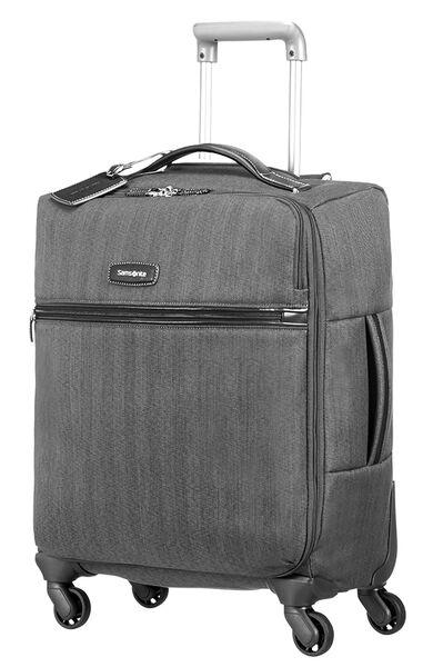 Lite DLX Kuffert med 4 hjul 55cm