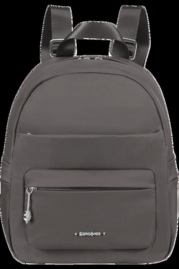 Samsonite Move 3.0 Backpack S  Mørkegrå