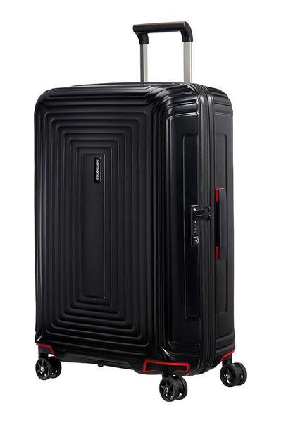 Neopulse Kuffert med 4 hjul 75cm
