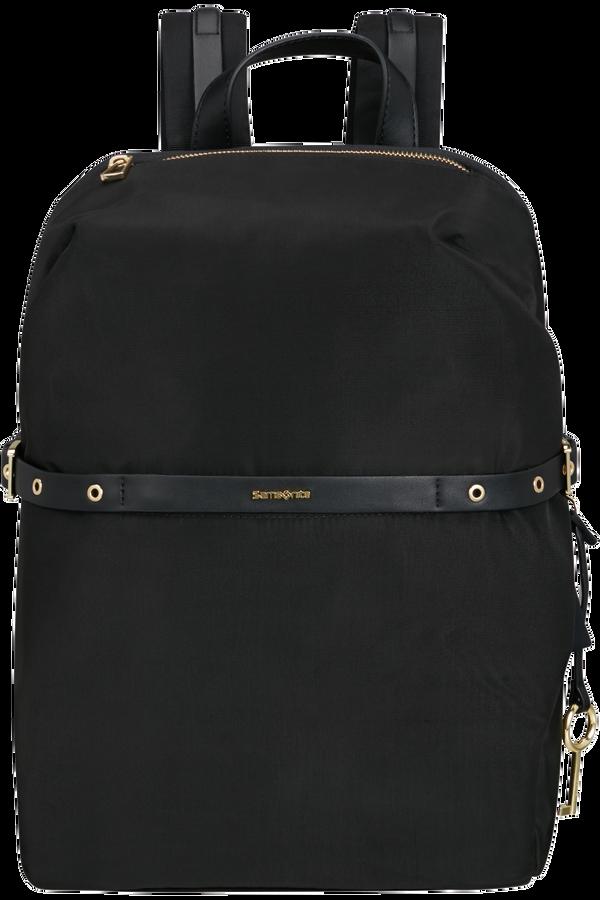 Samsonite Skyler Pro Backpack 14.1'  Sort