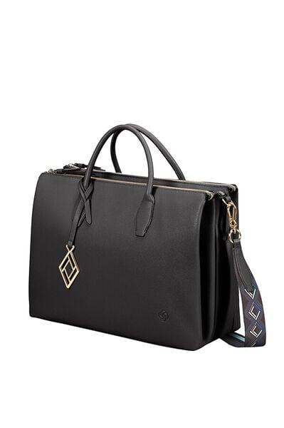 Seraphina Håndtaske M