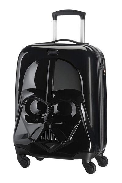 Star Wars Ultimate Kuffert med 4 hjul 56cm
