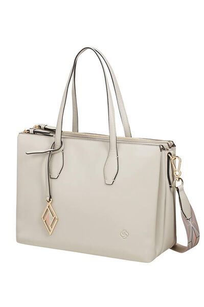 Seraphina Shoppingtaske