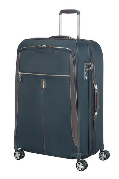 Gallantis Ekspanderbar kuffert med 4 hjul 77cm