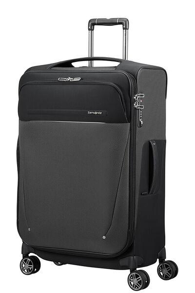 B-Lite Icon Ekspanderbar kuffert med 4 hjul 71cm