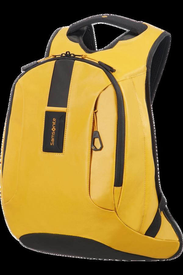 Samsonite Paradiver Light Backpack M Gul