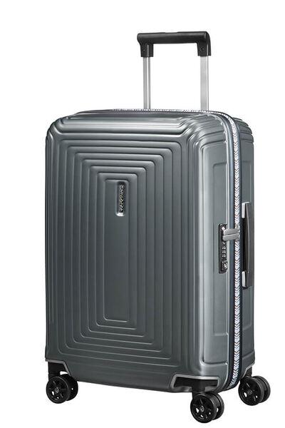 Neopulse Lifestyle Kuffert med 4 hjul 55cm