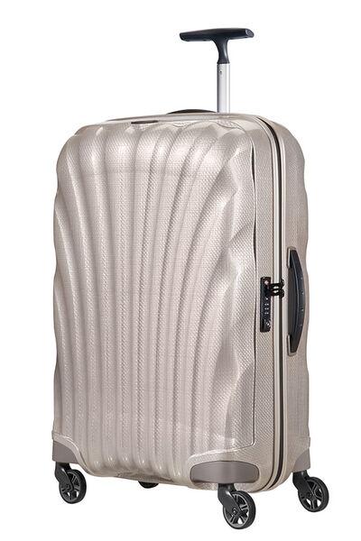 Cosmolite Kuffert med 4 hjul 69cm