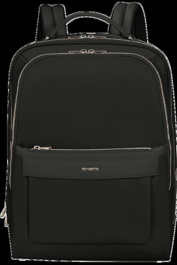 Samsonite Zalia 2.0 Backpack 15.6'  Sort