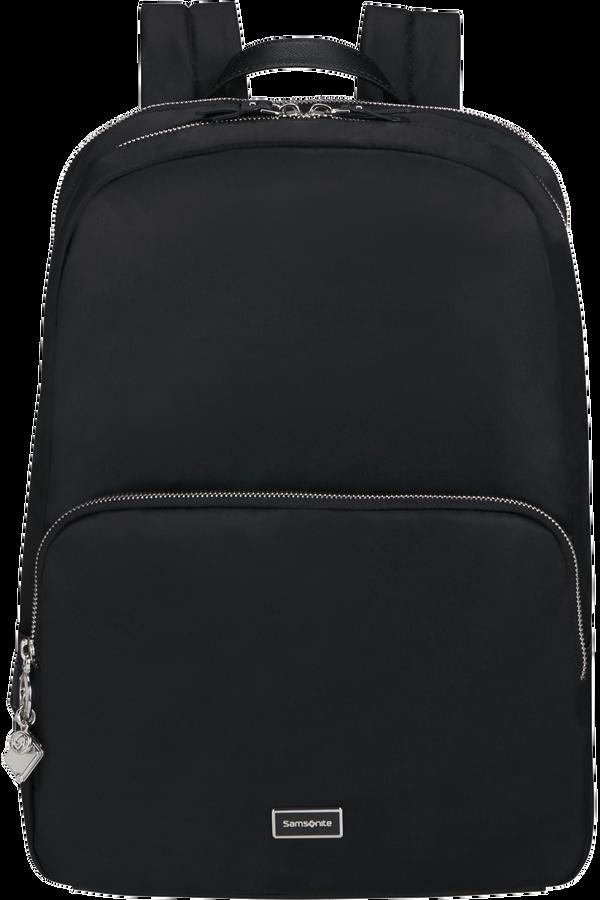 Samsonite Karissa Biz 2.0 Backpack  15.6inch Sort