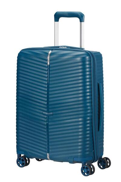 Darts Kuffert med 4 hjul 55cm