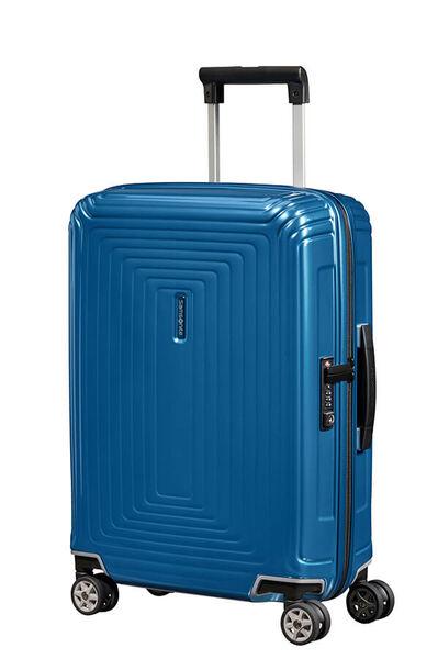Neopulse Kuffert med 4 hjul 55cm