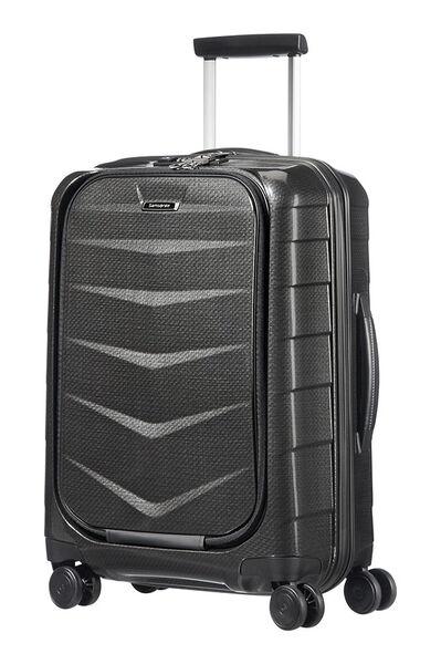 Lite-Biz Kuffert med 4 hjul 55cm