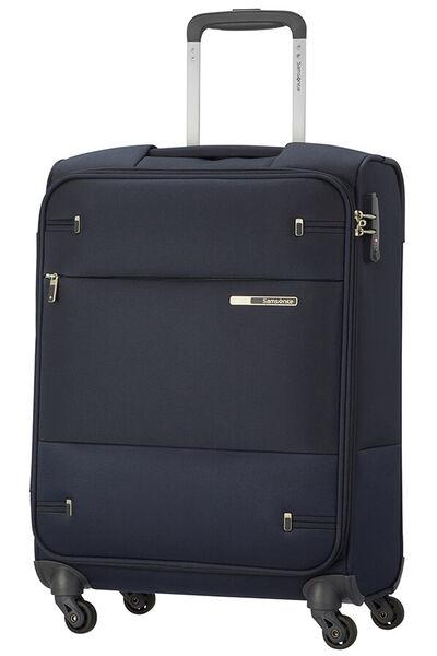 Base Boost Kuffert med 4 hjul 55cm