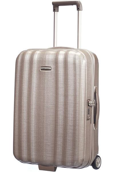 Lite-Cube Kuffert med 2 hjul 55cm