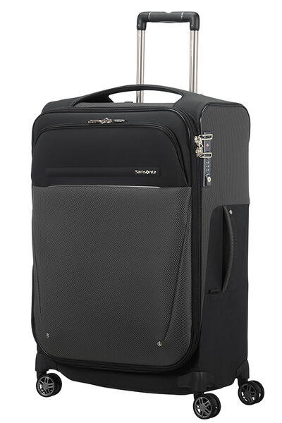 B-Lite Icon Ekspanderbar kuffert med 4 hjul 63cm