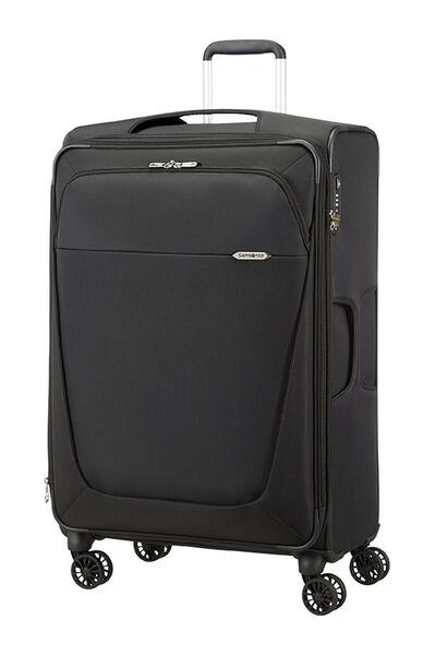 B-Lite 3 Ekspanderbar kuffert med 4 hjul 78cm