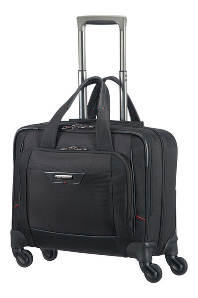 Pro-DLX 4 Business Kuffert med 4 hjul