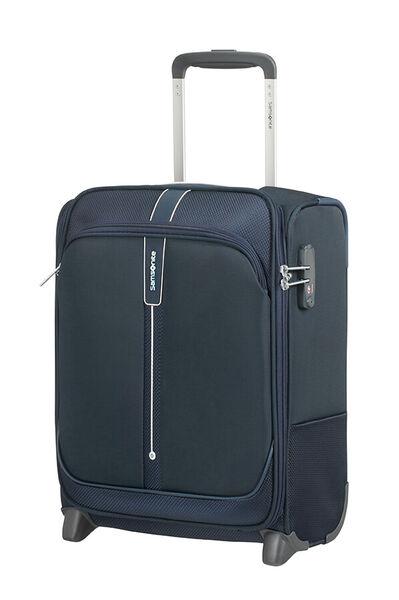 Popsoda Kuffert med 2 hjul 45cm