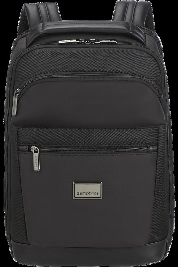 Samsonite Waymore Laptop Backpack  14.1inch Sort