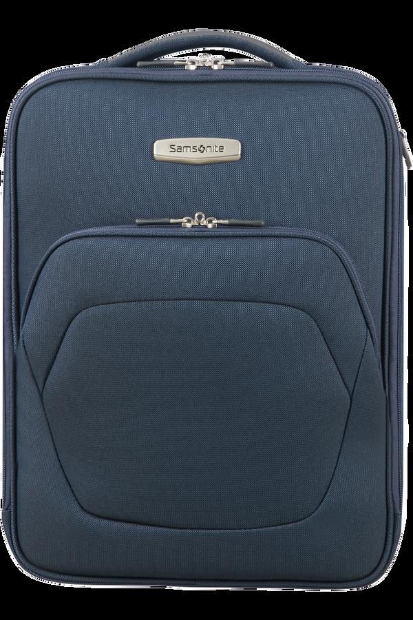 Samsonite Spark SNG 3-Way Laptop Backpack Expandable  Blå