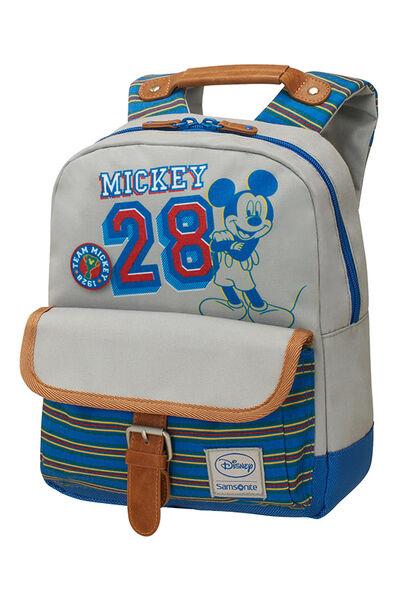 Disney Stylies Rygsæk S Mickey College