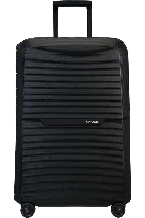Samsonite Magnum Eco Spinner 75cm  Grafit