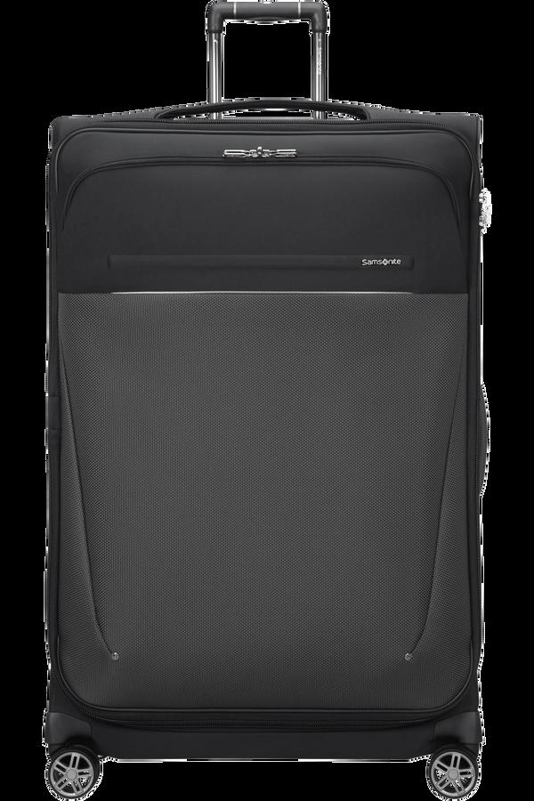Samsonite B-Lite Icon Spinner Expandable 83cm  Sort