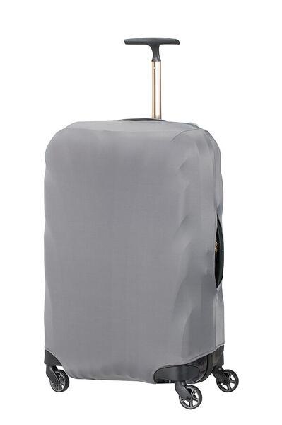 Travel Accessories Kuffert-cover M - Spinner 69cm
