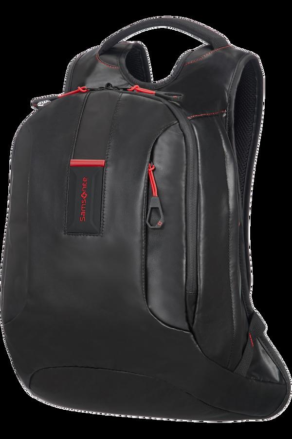Samsonite Paradiver Light Backpack M Sort