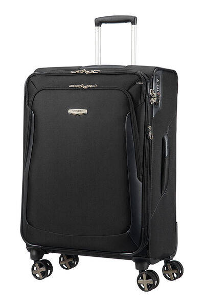 X'blade 3.0 Ekspanderbar kuffert med 4 hjul 71cm