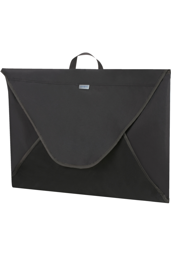 Samsonite Global Ta Pack Fold  Sort