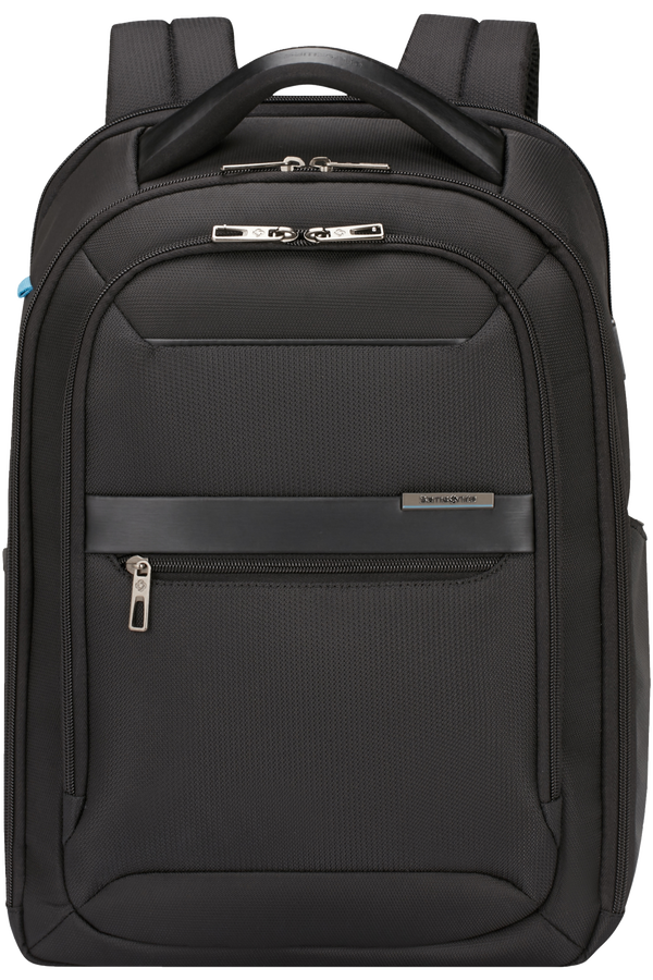 Samsonite Vectura Evo Lapt.Backpack  15.6inch Sort