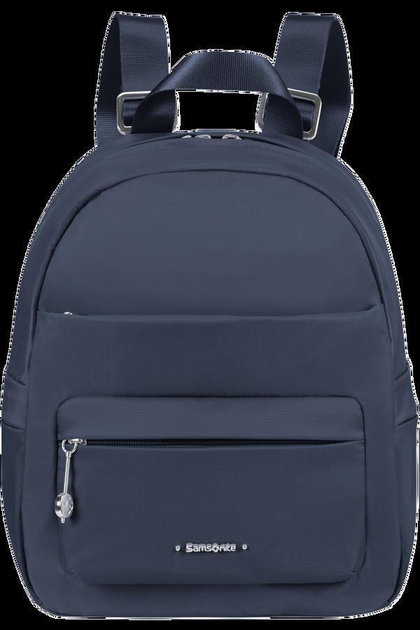 Samsonite Move 3.0 Backpack S  Mørkeblå