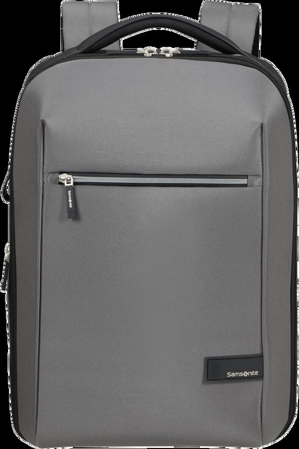 Samsonite Litepoint Laptop Backpack 15.6'  Grå