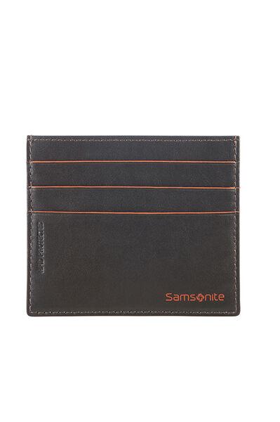 Card Holder Kortholder