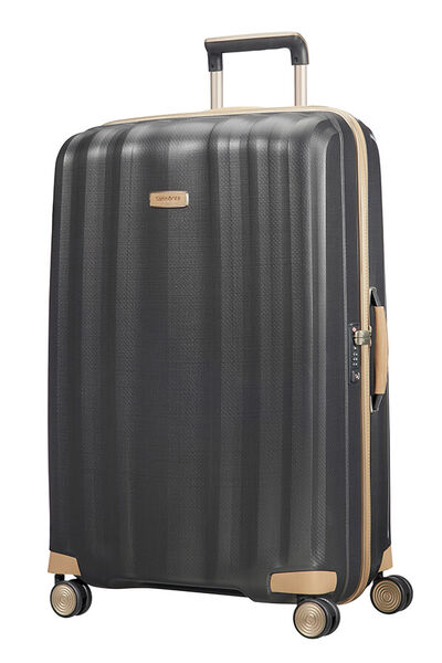 Lite-Cube Prime Kuffert med 4 hjul 82cm