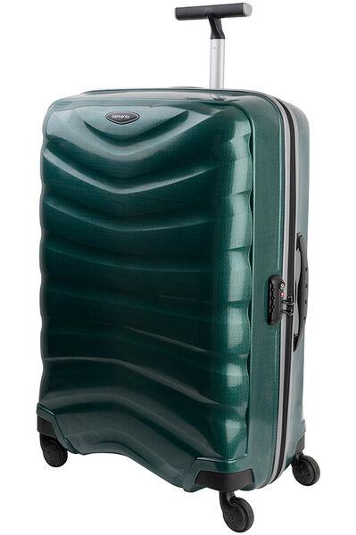 Firelite Kuffert med 4 hjul 75cm